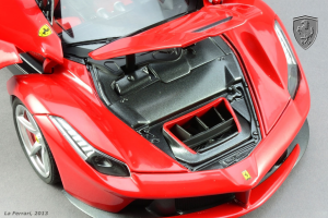 Прикрепленное изображение: La_Ferrari-(24).png
