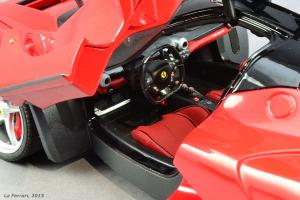 Прикрепленное изображение: La_Ferrari-(30).png