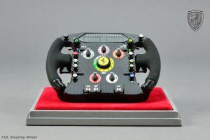 Прикрепленное изображение: F_10_steering_wheel-(1).png