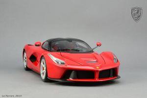 Прикрепленное изображение: La_Ferrari-(7).png