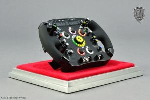 Прикрепленное изображение: F_10_steering_wheel-(4).png
