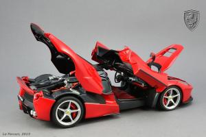 Прикрепленное изображение: La_Ferrari-(20).png
