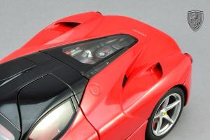 Прикрепленное изображение: La_Ferrari-(47).png