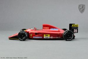 Прикрепленное изображение: F1_91_Monaco (2).png