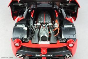Прикрепленное изображение: La_Ferrari-(27).png