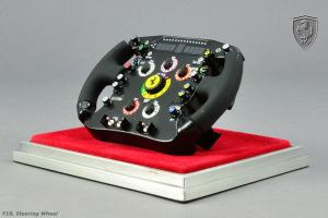 Прикрепленное изображение: F_10_steering_wheel-(3).png