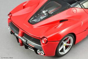 Прикрепленное изображение: La_Ferrari-(49).png
