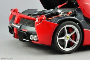 Прикрепленное изображение: La_Ferrari-(38).png