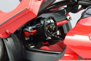 Прикрепленное изображение: La_Ferrari-(33).png