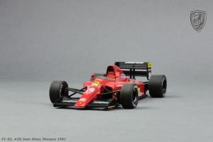 Прикрепленное изображение: F1_91_Monaco (1).png