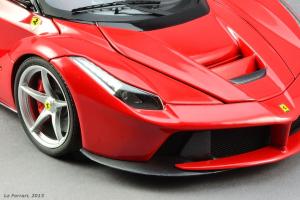 Прикрепленное изображение: La_Ferrari-(44).png