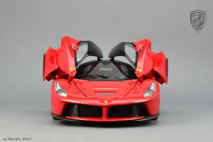 Прикрепленное изображение: La_Ferrari-(54).png