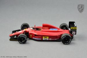 Прикрепленное изображение: F1_91_Monaco (9).png