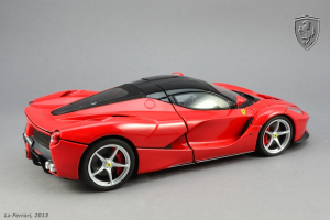 Прикрепленное изображение: La_Ferrari-(13).png