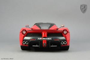 Прикрепленное изображение: La_Ferrari-(4).png