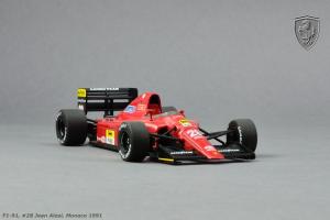 Прикрепленное изображение: F1_91_Monaco (7).png