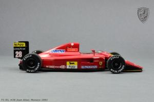 Прикрепленное изображение: F1_91_Monaco (6).png