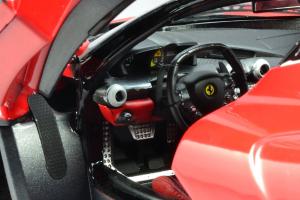 Прикрепленное изображение: La_Ferrari-(32).png