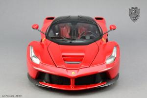 Прикрепленное изображение: La_Ferrari-(15).png