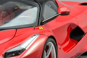 Прикрепленное изображение: La_Ferrari-(50).png