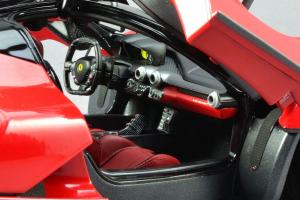 Прикрепленное изображение: La_Ferrari-(34).png
