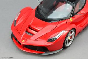 Прикрепленное изображение: La_Ferrari-(46).png