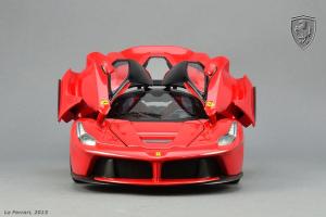 Прикрепленное изображение: La_Ferrari-(22).png