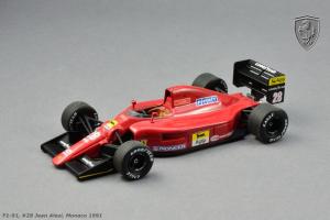 Прикрепленное изображение: F1_91_Monaco (10).png