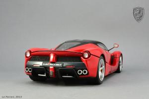 Прикрепленное изображение: La_Ferrari-(5).png