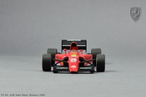 Прикрепленное изображение: F1_91_Monaco (8).png