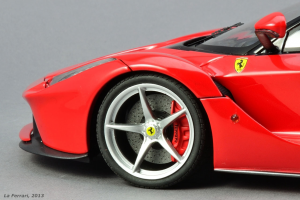 Прикрепленное изображение: La_Ferrari-(40).png