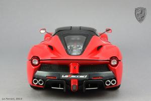 Прикрепленное изображение: La_Ferrari-(16).png