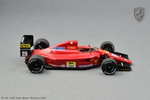 Прикрепленное изображение: F1_91_Monaco (11).png