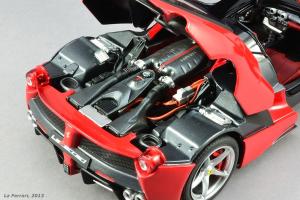 Прикрепленное изображение: La_Ferrari-(28).png