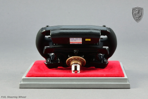 Прикрепленное изображение: F_10_steering_wheel-(5).png