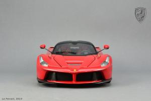 Прикрепленное изображение: La_Ferrari-(8).png