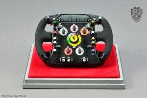 Прикрепленное изображение: F_10_steering_wheel-(2).png