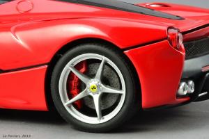 Прикрепленное изображение: La_Ferrari-(41).png