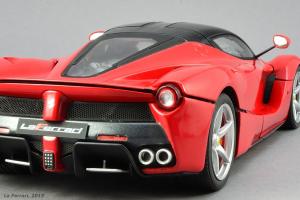 Прикрепленное изображение: La_Ferrari-(53).png