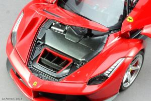 Прикрепленное изображение: La_Ferrari-(25).png