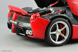 Прикрепленное изображение: La_Ferrari-(39).png