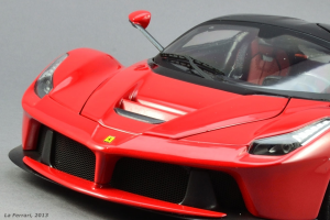 Прикрепленное изображение: La_Ferrari-(42).png