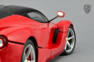 Прикрепленное изображение: La_Ferrari-(52).png
