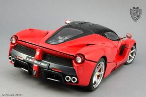 Прикрепленное изображение: La_Ferrari-(18).png