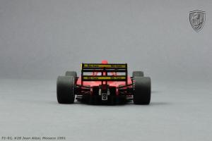 Прикрепленное изображение: F1_91_Monaco (4).png