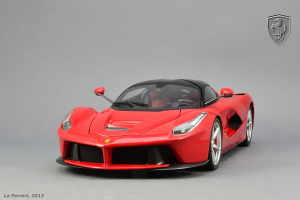Прикрепленное изображение: La_Ferrari-(1).png