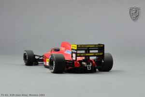 Прикрепленное изображение: F1_91_Monaco (3).png