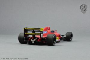 Прикрепленное изображение: F1_91_Monaco (5).png