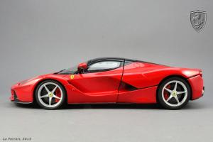 Прикрепленное изображение: La_Ferrari-(2).png