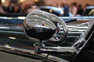 Прикрепленное изображение: 1938-855-spezial-roadster-110.jpg
